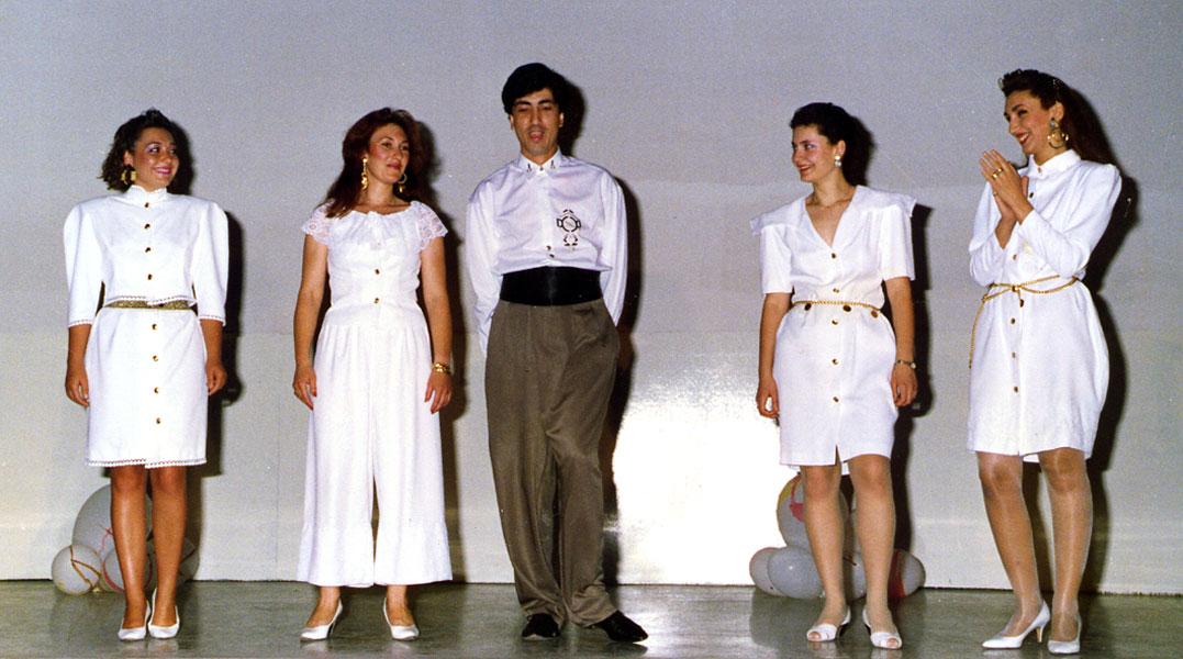 1990_5